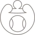 logo_beeldmerk